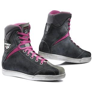 TCX Women's X-Rap WP Shoes