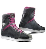 TCX Women's X-Rap WP Shoes