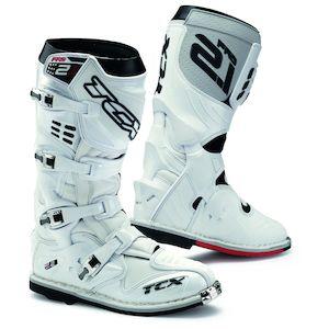 TCX Pro 2.1 Boots (42)