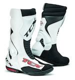 TCX Speedway Boots
