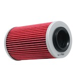 K&N Oil Filter KN-564