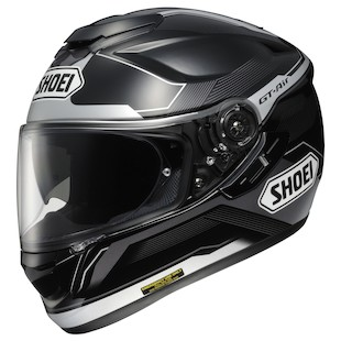 Shoei GT-Air Journey Helmet (Size SM Only)