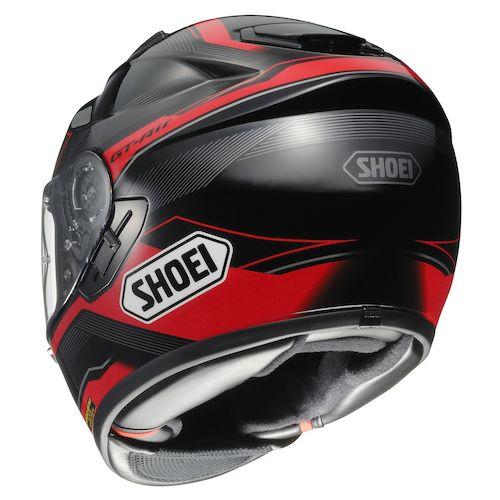 shoei gt air journey helmet size xs only revzilla. Black Bedroom Furniture Sets. Home Design Ideas
