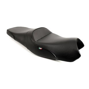 Sargent World Sport Performance Seat Ducati ST2  / ST3 / ST4