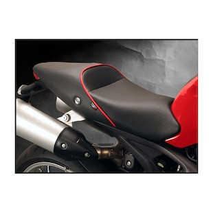 Sargent World Sport Performance Seat Ducati 696 08+