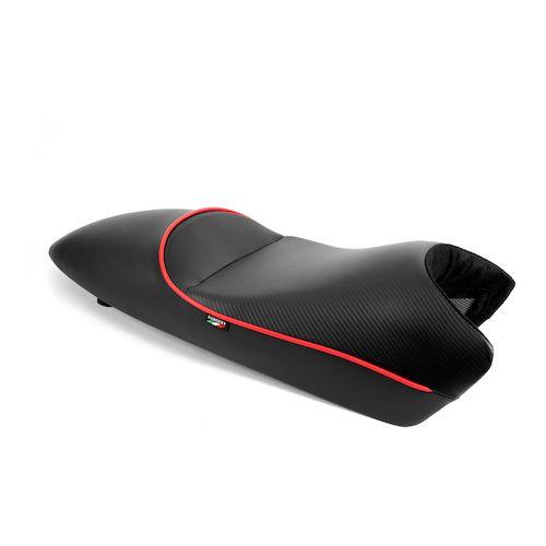 Ducati  Sargent Seat