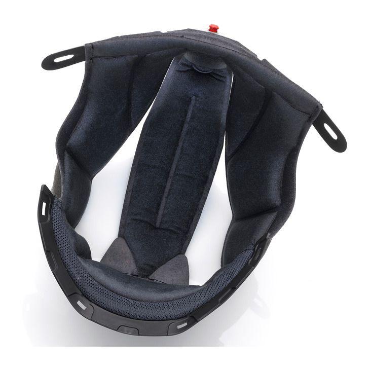 Schuberth C3 Pro Helmet Liner Revzilla
