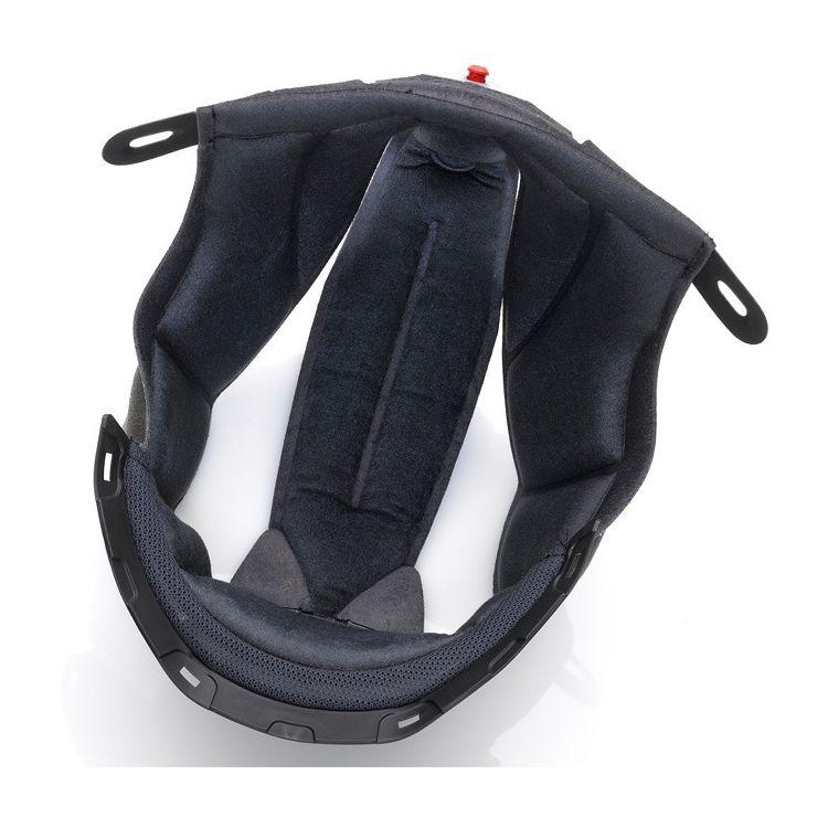 Schuberth C3 Pro Helmet Liner