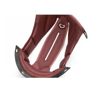 Schuberth Women's C3 Pro Helmet Liner
