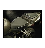 Sargent World Sport Performance Seat Honda CBR1000RR 2004-2007