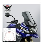 National Cycle VStream Sport Windscreen Triumph Tiger Explorer 2012-2014
