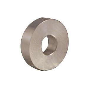 Woodcraft Spool Spacer