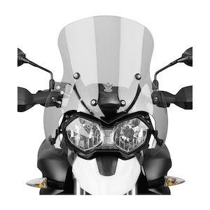 26865cfb9147 Motorcycle Windshields   Windscreens - RevZilla