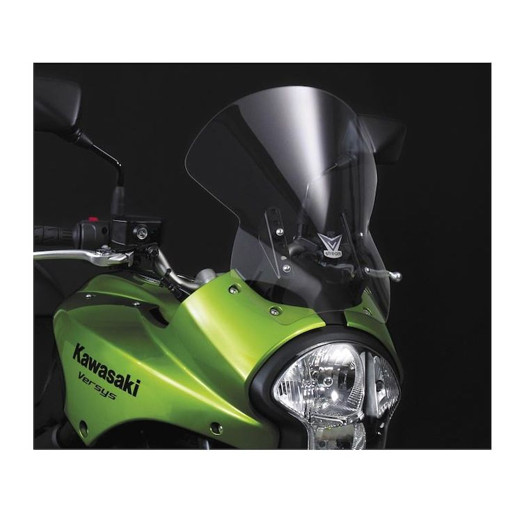 National Cycle VStream Sport Touring Windscreen Versys 650 2008-2009