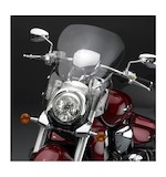 National Cycle VStream Tall Touring Windscreen Suzuki M109R2 Boulevard 2008-2009