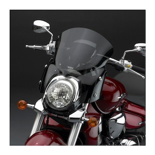 National Cycle VStream Sport Windscreen Suzuki M109R2 Boulevard 2008-2009