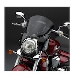 National Cycle VStream Sport Windscreen Suzuki M109R2 Boulevard 2008-2009