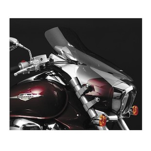National Cycle VStream Tall Touring Windscreen Suzuki M109R Boulevard 2006-2014