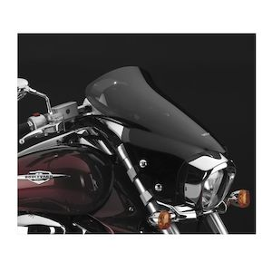 National Cycle VStream Sport Windscreen Suzuki M109R Boulevard 2006-2018
