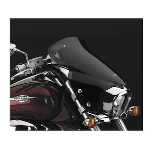 National Cycle VStream Sport Windscreen Suzuki M109R Boulevard 2006-2014