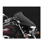National Cycle VStream Sport Windscreen Suzuki M109R Boulevard 2006-2015