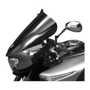 National Cycle VStream Sport Touring Windscreen Suzuki BKing GSX1300BK 2008-2012