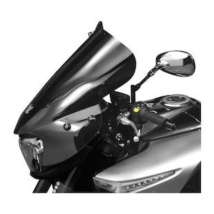 National Cycle VStream Sport Touring Windscreen Suzuki BKing GSX1300BK 2008-2012