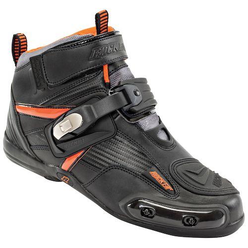 Joe Rocket Atomic Boots - RevZilla - 34.2KB