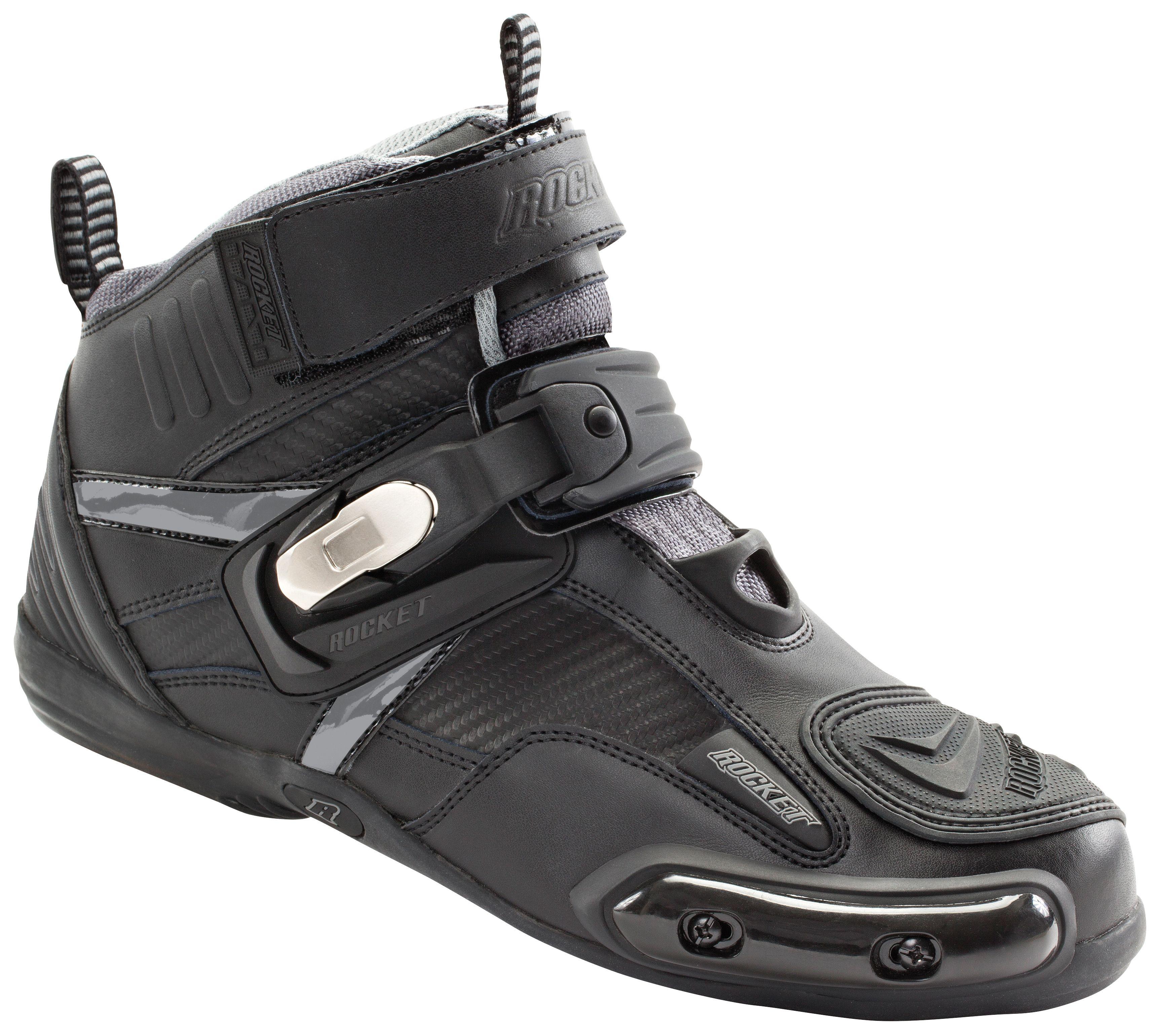Joe Rocket Atomic Boots | 10% ($12.00) - 1016.7KB