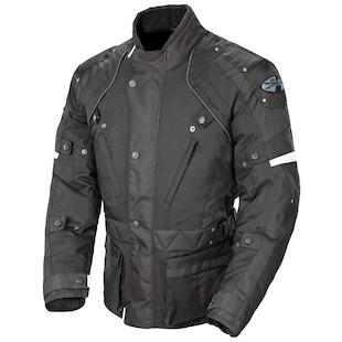 Joe Rocket Ballistic Revolution Jacket