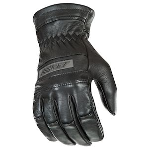 Joe Rocket Classic Gloves