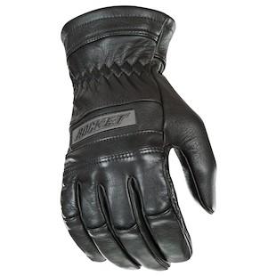 Joe Rocket Classic Gloves
