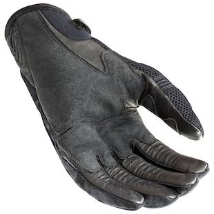 Joe Rocket Goldwing Skyline Gloves