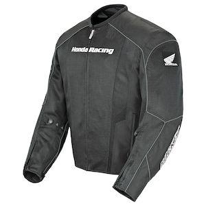 Joe Rocket Honda CBR Mesh Jacket