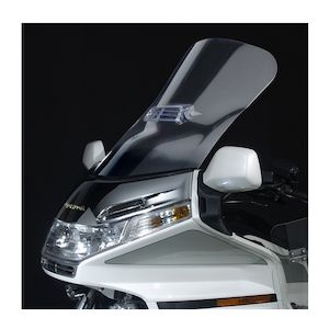 National Cycle VStream Windshield Honda Goldwing 1500 1988-2000