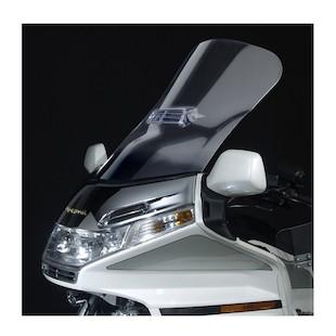 National Cycle VStream Windshield Honda Goldwing 1500 1988-2000