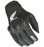 Joe Rocket Honda Nation Gloves