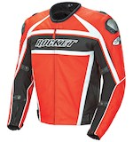 Joe Rocket Speedmaster Jacket - Closeout