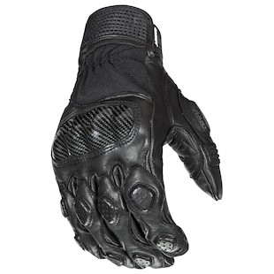 Joe Rocket Speedway Gloves