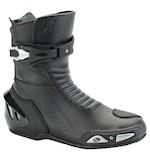 Joe Rocket Super Street RX14 Boots