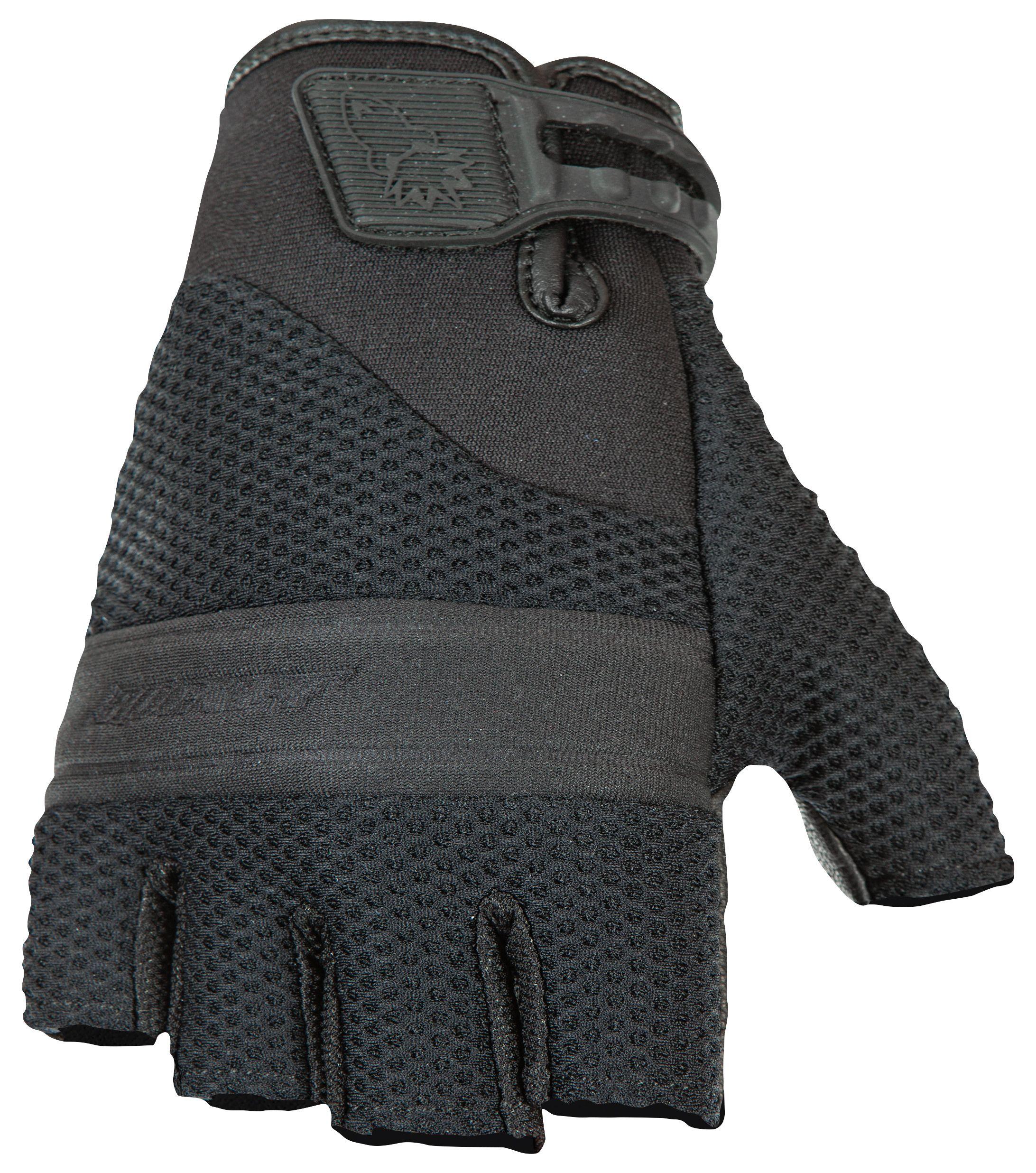 Mens gloves summer -  Summer Fingerless Gloves Gloves