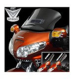 National Cycle VStream Windshield Honda Goldwing 1800 2001-2014