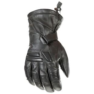 Joe Rocket Windchill Gloves