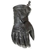 Joe Rocket Windchill Gloves