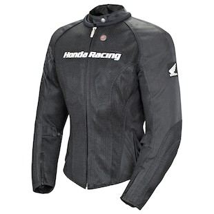 Buy Motorcycle Jacket  Special Sale Joe Rocket Womens Honda
