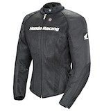Joe Rocket Women's Honda Speedmesh Jacket