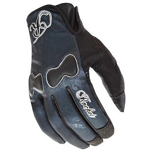 Joe Rocket Rocket Nation Women's Gloves
