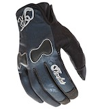 Joe Rocket Rocket Nation Women's Gloves