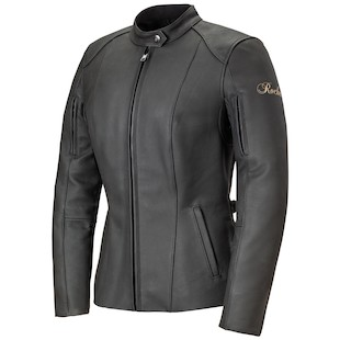 Joe Rocket Women's Trixie Jacket