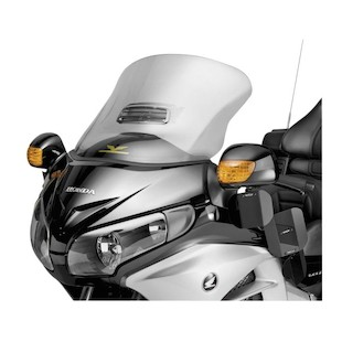 National Cycle VStream Special Edition Windshield Honda Goldwing 1800 2001-2014